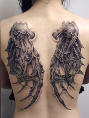 3D Tattoos,tattoos,tattoo,tatoo designs,3d tattoo designs,tatoo pictures,3 d tattoos,tattoo 3d