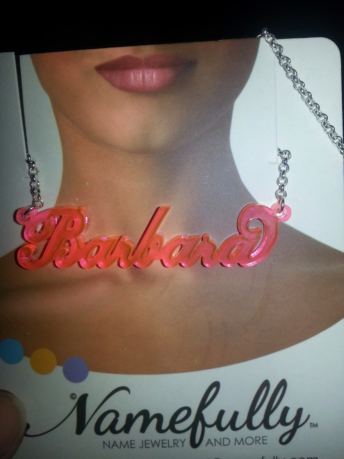 http://ramblingsofcassie.blogspot.com/2014/12/personalized-necklace.html