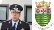 Comando Regional - Madeira