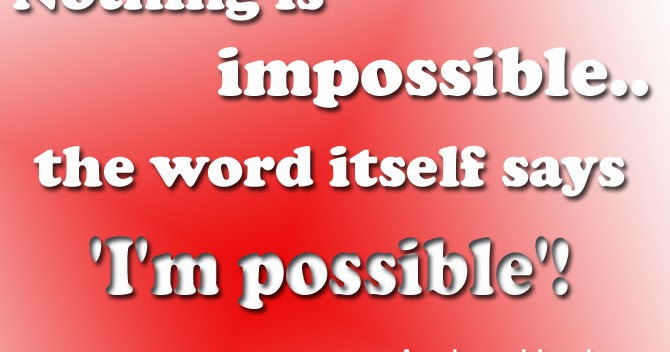 world 39 s best inspirational quotes quoteganga