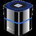 Mini Altavoz Bluetooth Para Android, Windows, MAC, Iphone, Ipad, LUCES LED Y MICRÓFONO