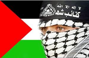 Palestina Dan Nubuwat Akhir Zaman