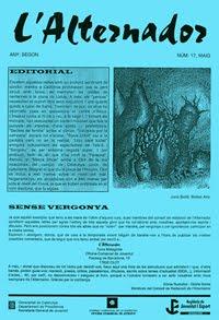 1995. PUBLICACIÓN · PUBLICATION
