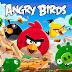 Catuaí terá parque de diversões dos Angry Birds