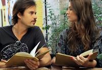 TV Gazeta recusa-se a veicular campanha contratada a favor do vegetarianismo