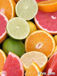 Những thực phẩm loại bỏ bệnh sỏi thận