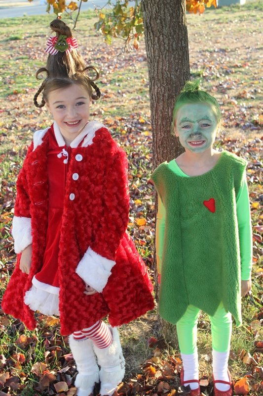 Go back gt gallery for gt whoville costumes for boys