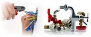 Sửa chữa điện nước 0902.188.211