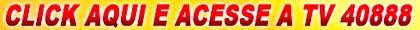 tv40888.blogspot.com.br