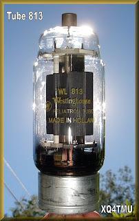tubo-813-para-amplificacion
