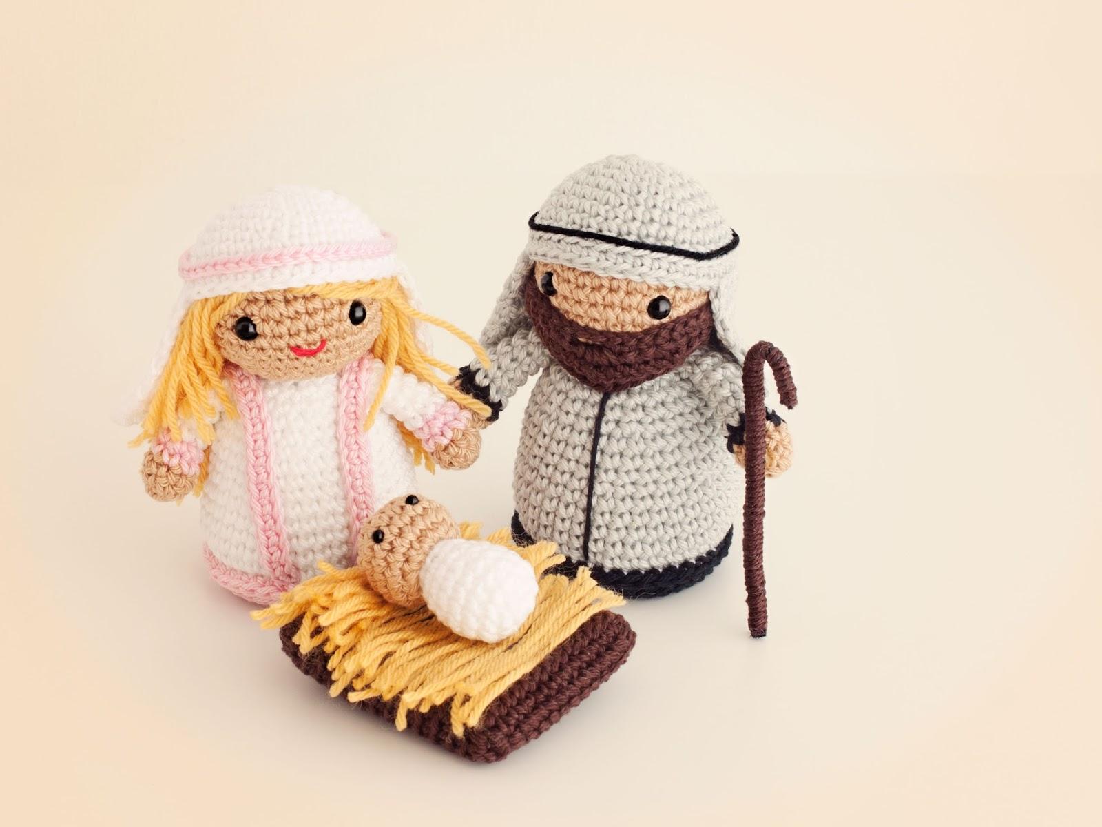amigurumi-nacimiento-belen-nativity-patron-pattern