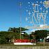Confira as atrações da I Festa da Virada em Crisópolis