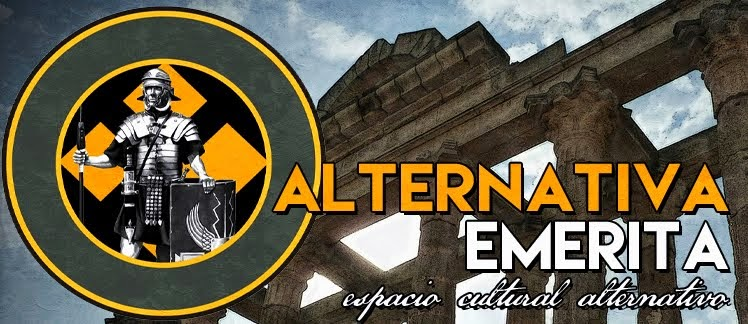 alternativaemerita