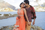 Soukyam movie photos gallery-thumbnail-15