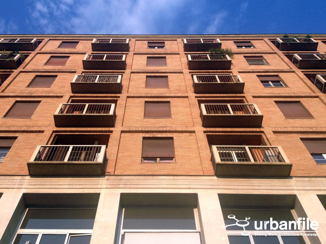 Ecco eataly urbanfile blog for Eataly milano piazza 25 aprile
