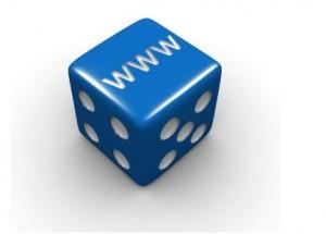 Buy Domains Yahoo and Yahoo Web Hosting