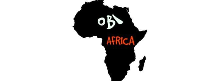 OBI-AFRICA
