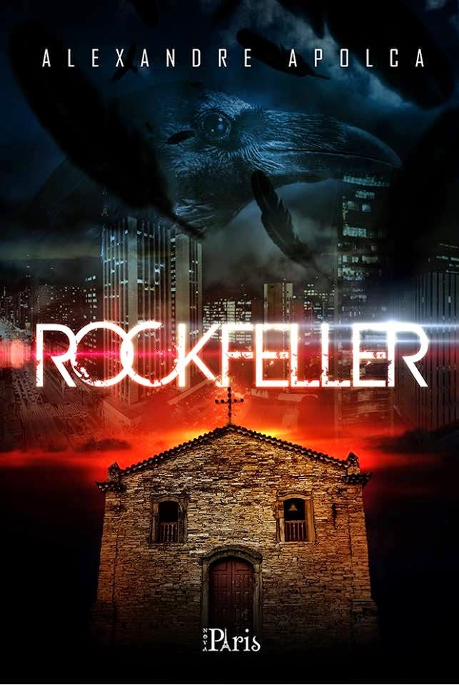 http://perdidasnabiblioteca.blogspot.com.br/2015/02/rockfeller-por-alexandre-apolca.html