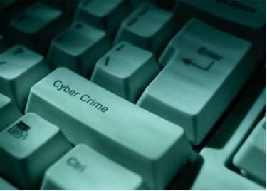 Cara Mudah Menghindari Kejahatan Cyber