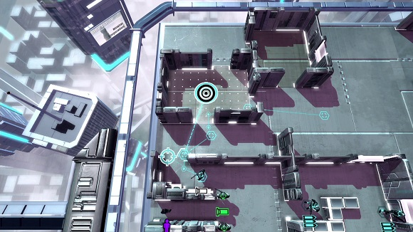frozen-synapse-prime-pc-screenshot-www.ovagames.com-5