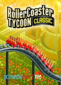 RollerCoaster Tycoon® Classic PC FULL