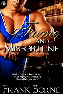 http://www.amazon.com/Fame-Misfortune-Frank-Borne-ebook/dp/B00GA6NU78/ref=la_B00MDG2AK2_1_6?s=books&ie=UTF8&qid=1443637343&sr=1-6