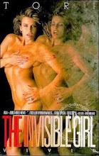 La Chica Invisible xxx (2000)