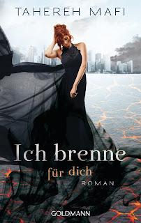 http://www.amazon.de/Ich-brenne-f%C3%BCr-dich-Roman/dp/3442482763/ref=sr_1_1?ie=UTF8&qid=1445954342&sr=8-1&keywords=tahereh+mafi