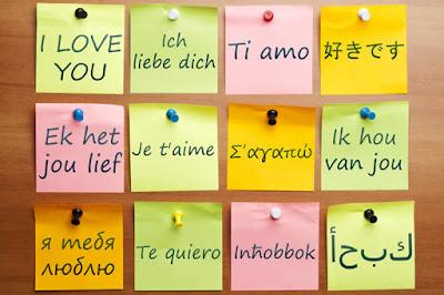Frases romanticas en imágenes para enamorar