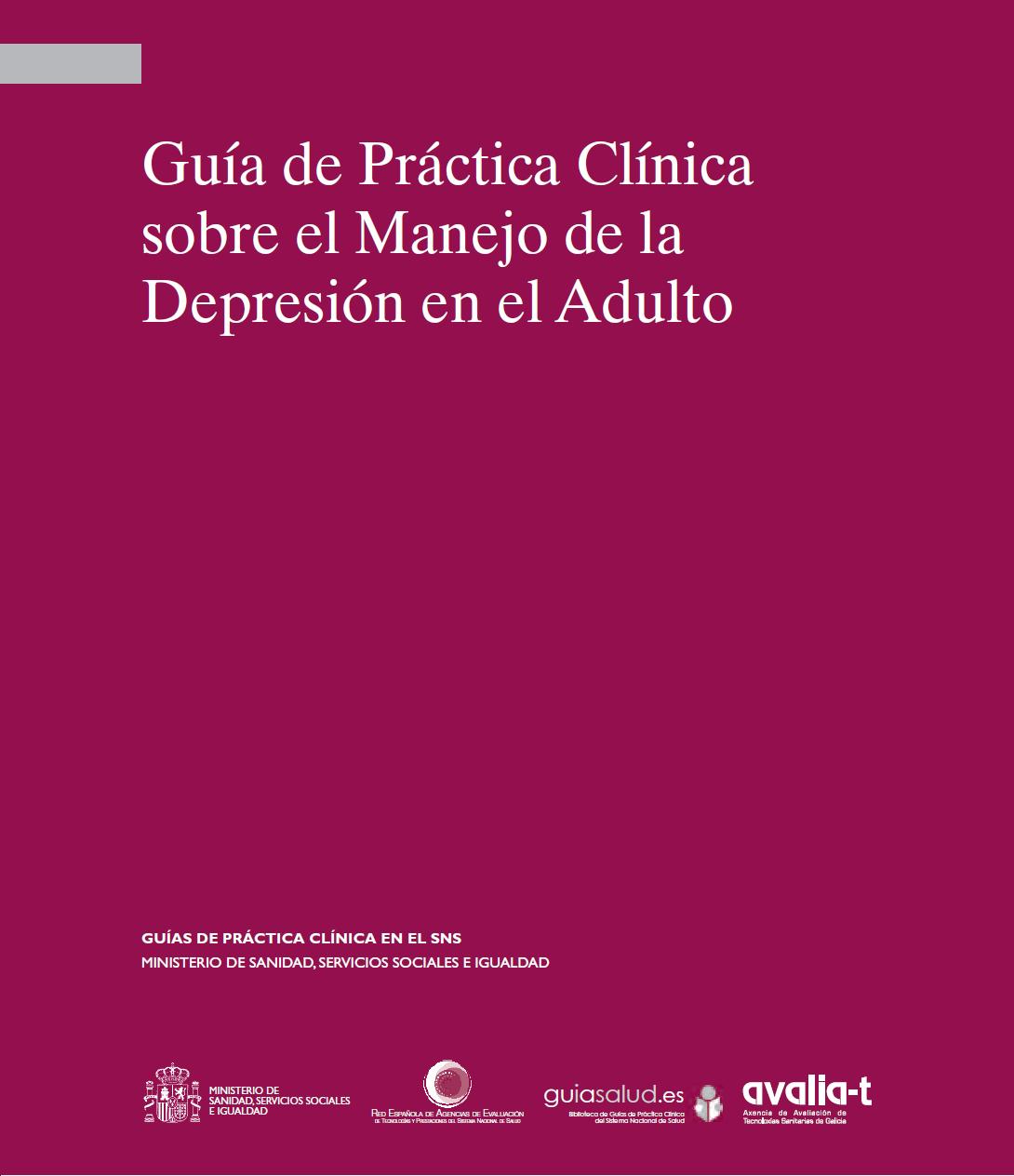 http://portal.guiasalud.es/GPC/GPC_534_Depresion_Adulto_Avaliat_compl.pdf