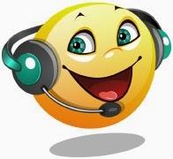 تحميل برنامج تحويل النصوص المكتوبه الى صوت وكلام Balabolka 2.9.0.565 مجانا