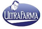 Ultrafarma Medicamentos