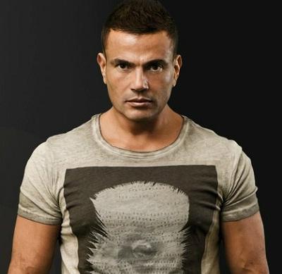 كلمات اغنية ياريت سنك عمرو دياب 2011