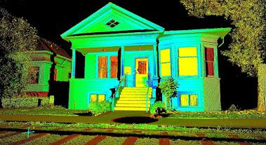 Pasetta House