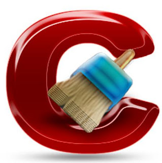 Download CCleaner 3.18 Freeware 2012