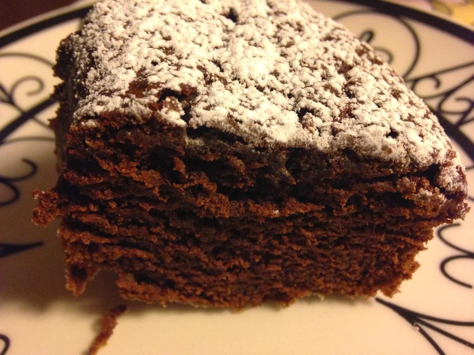 Bourbon+Chocolate+Cake.jpg