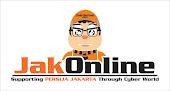 Jak Online