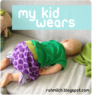 http://rohmilch.blogspot.de/2014/03/my-kid-wears-8.html