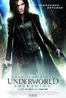 http://1.bp.blogspot.com/-Gvhyk8sZ9Ik/TwOkO308PCI/AAAAAAAAWr4/hU6CKCrGzj0/s320/Underworld_awakening_poster.jpg