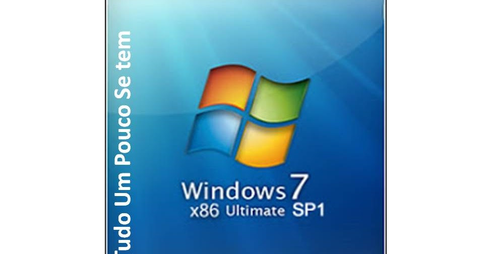 windows server 2003 tutorials beginners pdf