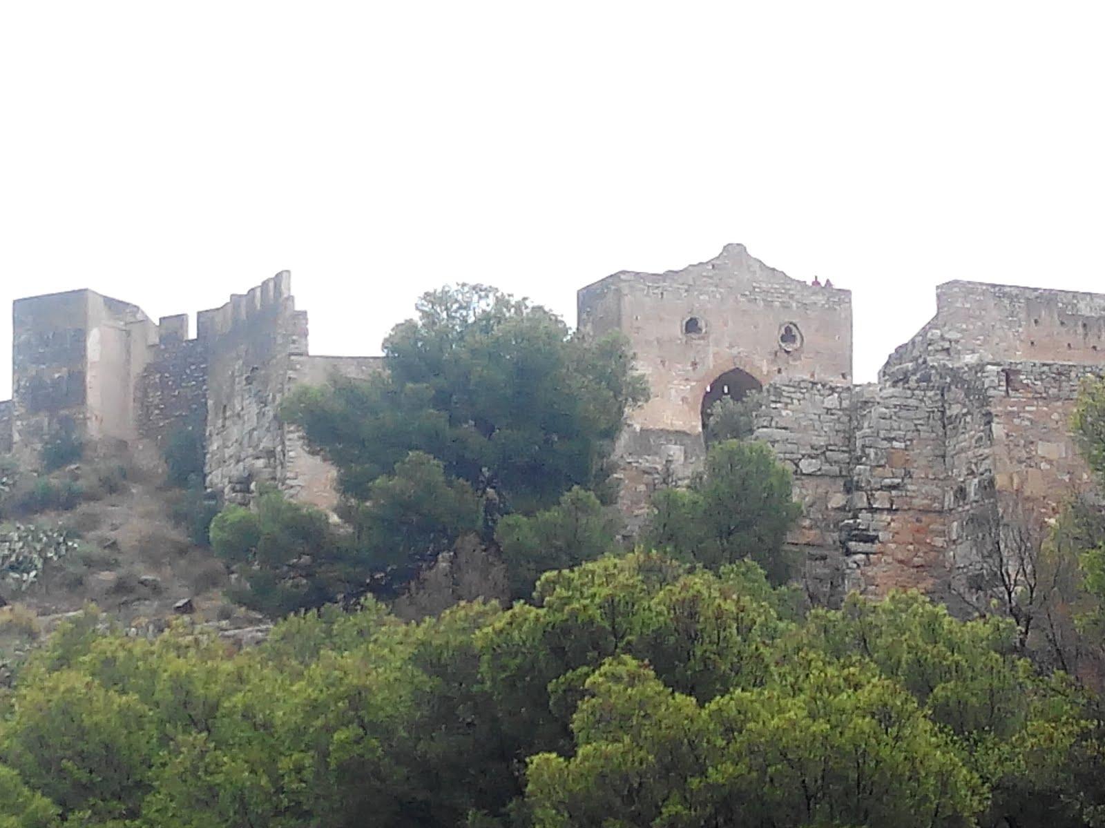 Verano del 2015