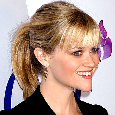 cute new hairstyles. house cute hairstyles for
