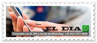Diario platense