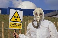 http://www.ciseunluer.blogspot.com/2015/05/nukleer-karanlk.html
