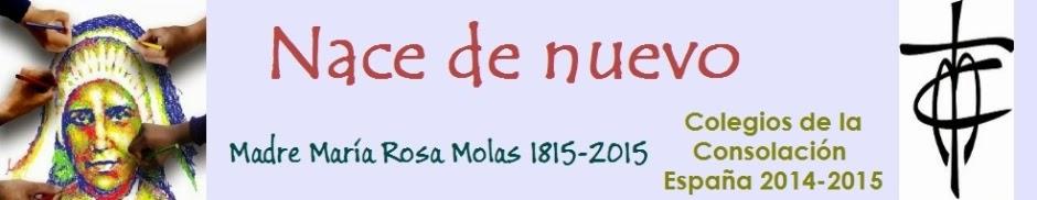 Colegio Ntra. Sra. de la Consolación de Vila-real