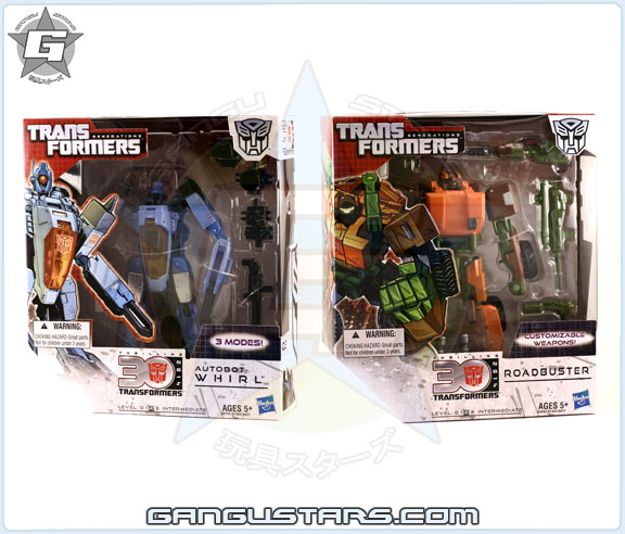 Dorvack pre-Transformers Diaclone hasbro Japanese Robots Takara Transformers トランスフォーマー マクロス