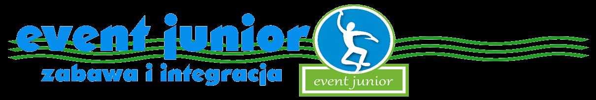 Event Junior Dmuchańce, Zeżdżalnie, Zamki, Wrocław, Legnica, Świdnica, Dmuchance
