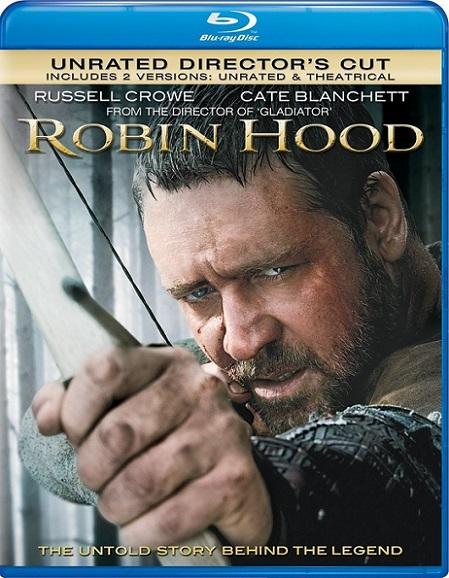 Robin Hood UNRATED (2010) 1080p BluRay REMUX 27GB mkv Dual Audio DTS-HD 5.1 ch