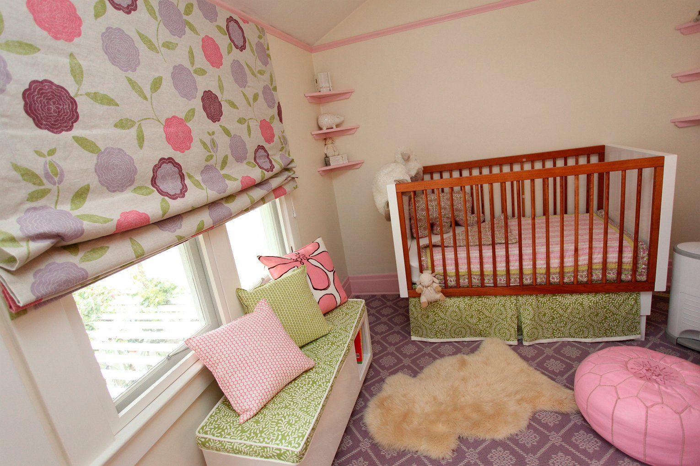 trololo blogg next nursery wallpaper