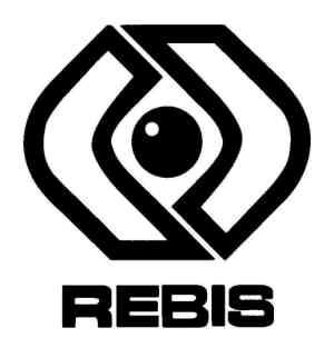 http://www.rebis.com.pl